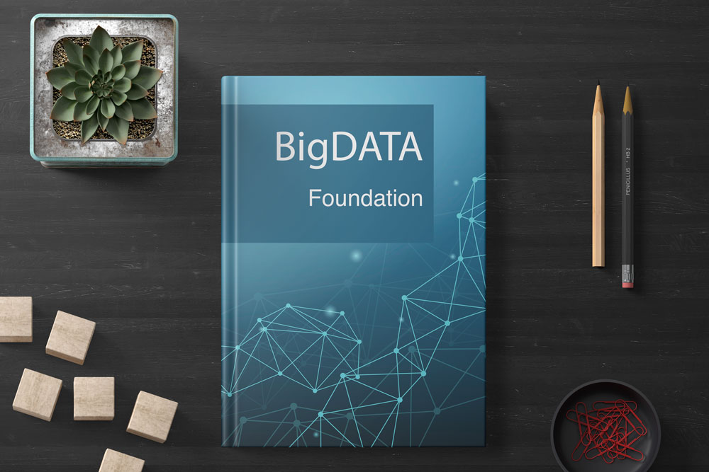 BigData Foundation