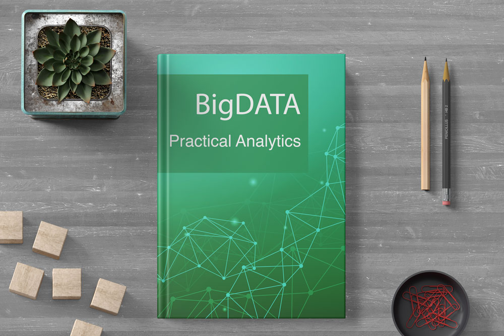 BigData Practical Analytics