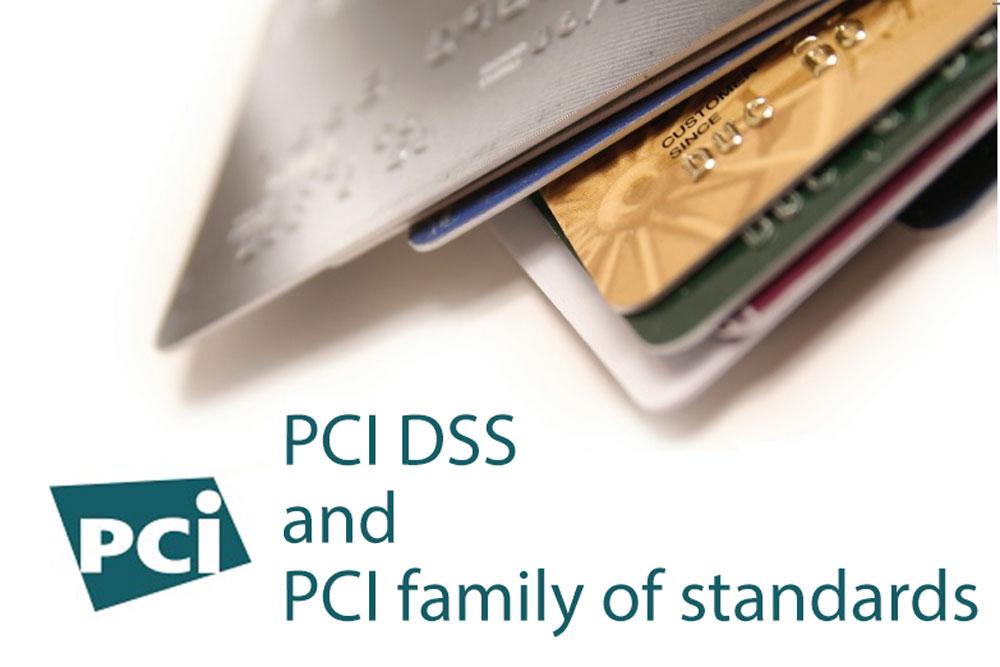 PCI DSS Foundation