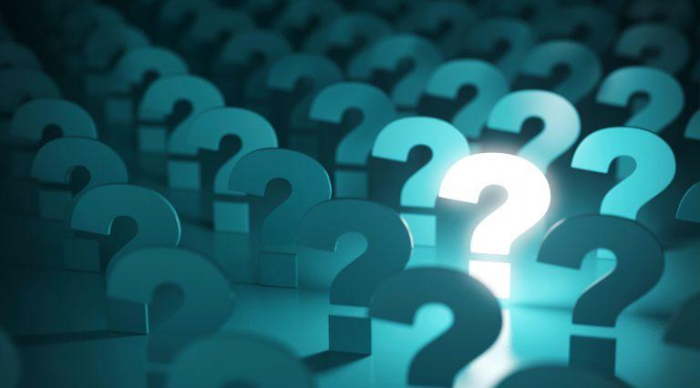 سوالات متداول در برنامهی جدید Software Security Framework و انتقال از PA-DSS