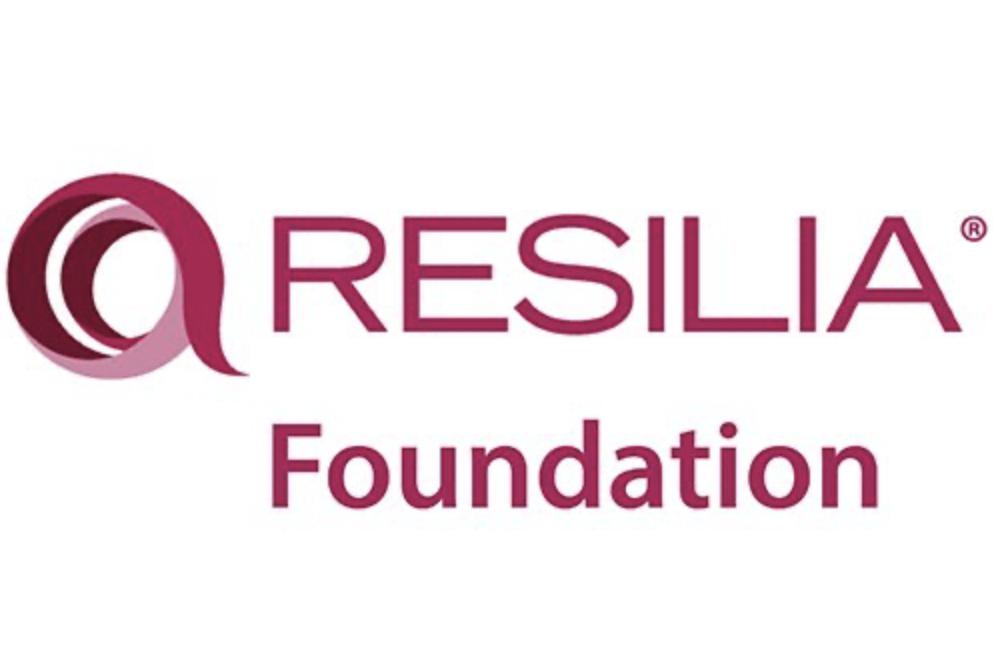 RESILIA Foundation