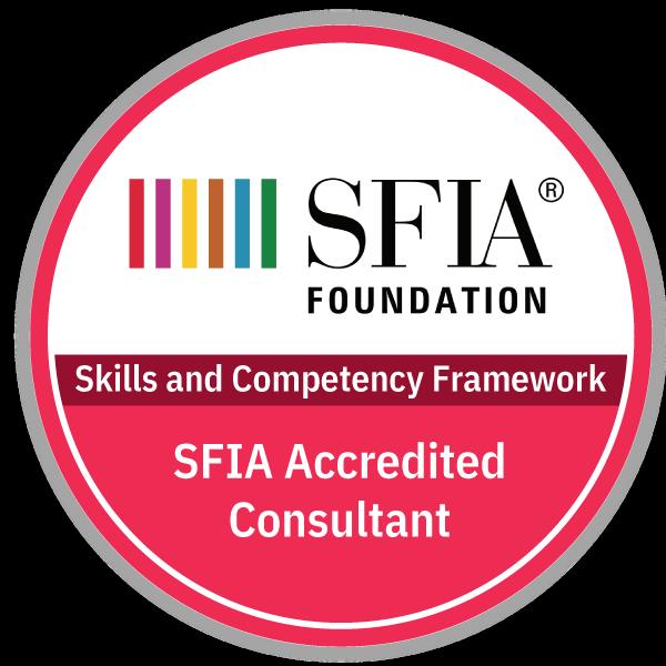 SFIA Consultancy