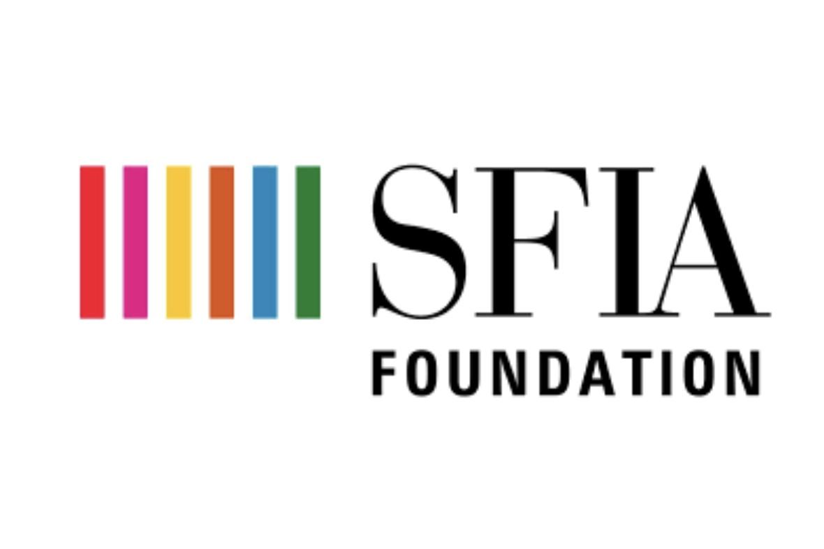 Skills Framework for the Information Age (SFIA)